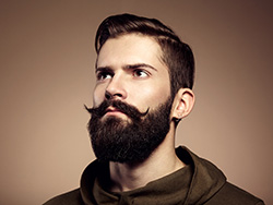 Remarkable How To Groom Your Beard Hairstyle Inspiration Daily Dogsangcom