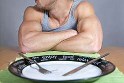 The Best Foods for Bulking