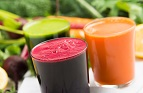 Juicing - Fruits or Vegetables?