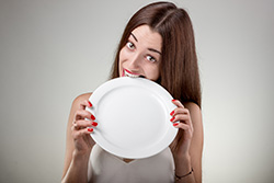 Intermittent Fasting: Is it Dangerous for Women?