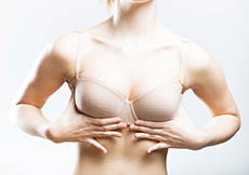 The Up Bra: Is it Worth Your Money?